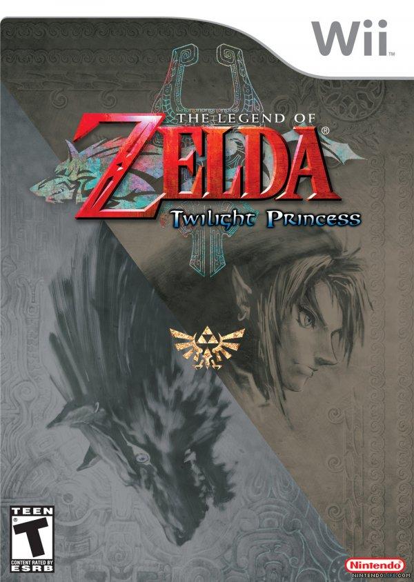 É hora de relembrar as melhores capas dos jogos da última geração Tp-cover