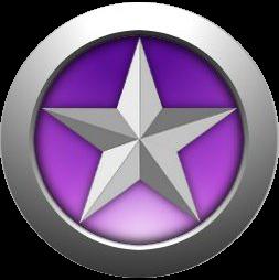 purplestar3