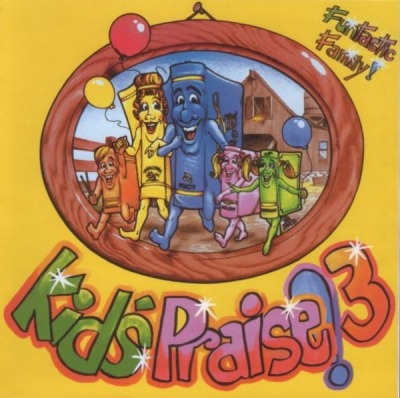 Oh. Jeez. Totally forgot Psalty had a family. Yikes.