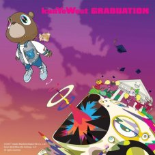 Kanye-West-Graduation-Cover
