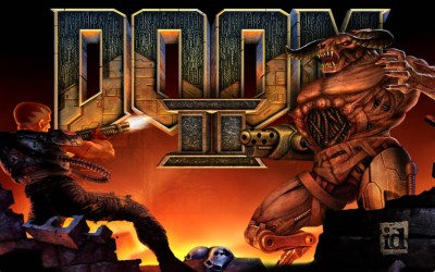 doom2_titlepic