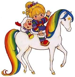 rainbow-bright-28055469847_xlarge