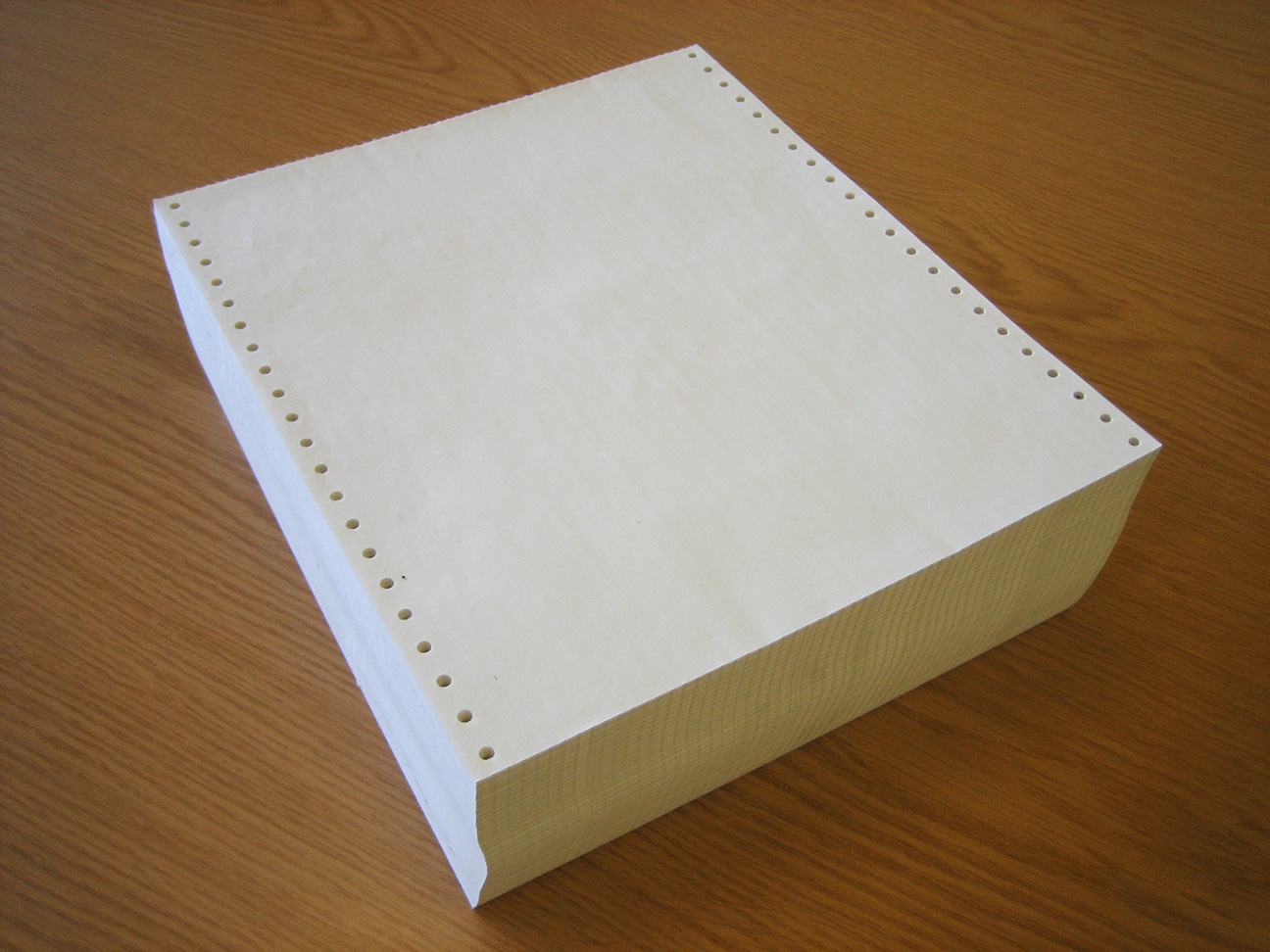 dot matrix paper This printable dot paper features patterns of dots at various intervals variations include the number of dots per inch, and the size of the paper (legal, letter.