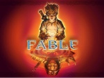 fable_wallpaper_3-1280x1024