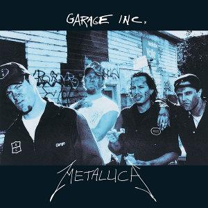garageinc
