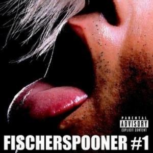 Fischerspooner -- #1 (2000)