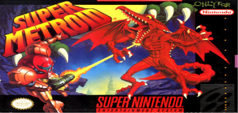 Super_Metroid_box_lg