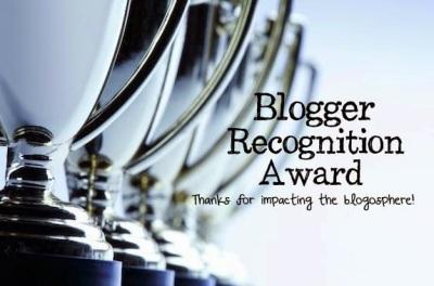 Awards-Image