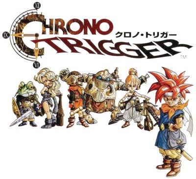 Chrono-Trigger-super-nintendo