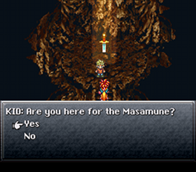 CT1 finding the masamume