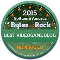 nominated_bestvideogameblog_200x200.png