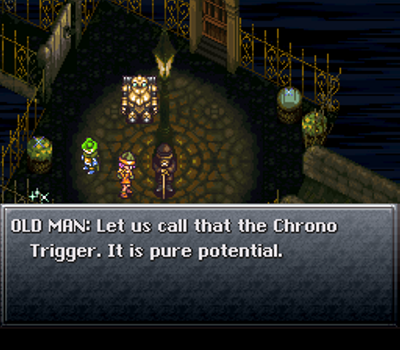 ct019thechronotrigger