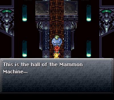ct07mammonmachine