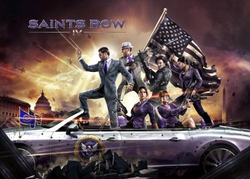 Saints_Row_IV_promo_image_-_crossing_the_delaware