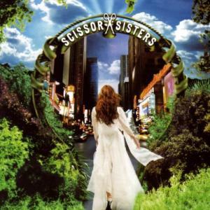Scissor_Sisters_-_Scissor_Sisters