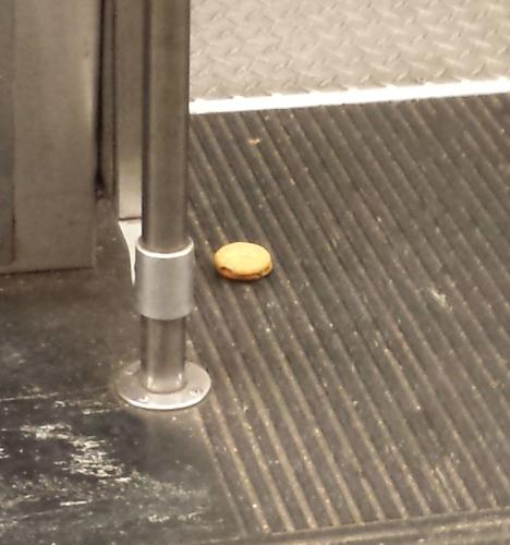 subwaycookie