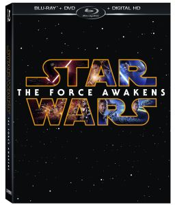 star-wars-force-awakens-blu-ray-cover