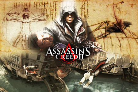 assassin-s-creed-2-assassins-creed-2-15416301-450-300