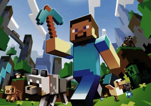 minecraft-Magazine-INED21