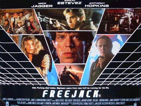 freejack_ver2