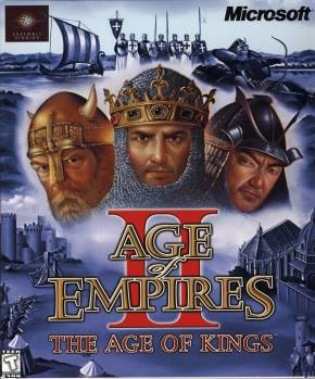 age_of_empires_2_-_w32_-_usa