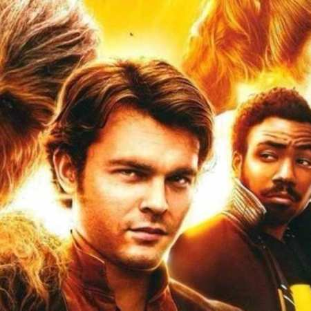 https://comicbook.com/starwars/2018/02/11/solo-a-star-wars-story-poster-cast-one-sheet/