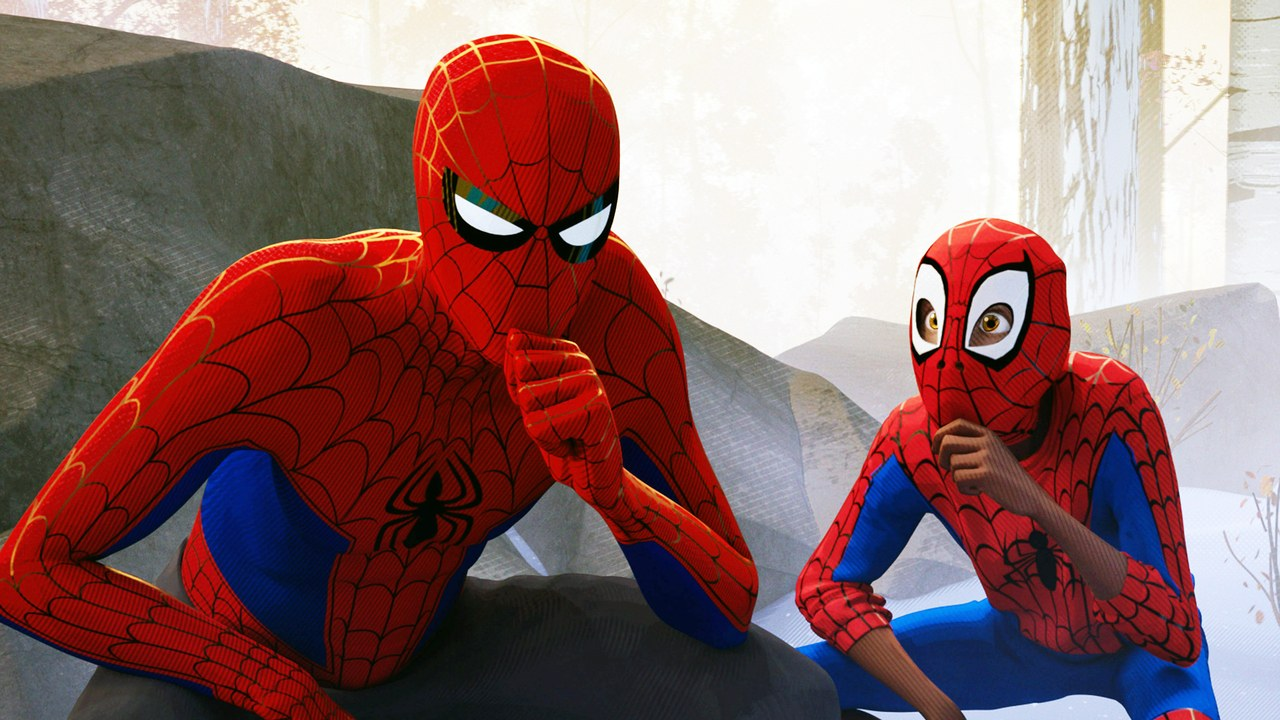 https://www.gq.com/story/spider-man-into-the-spider-verse-making-of