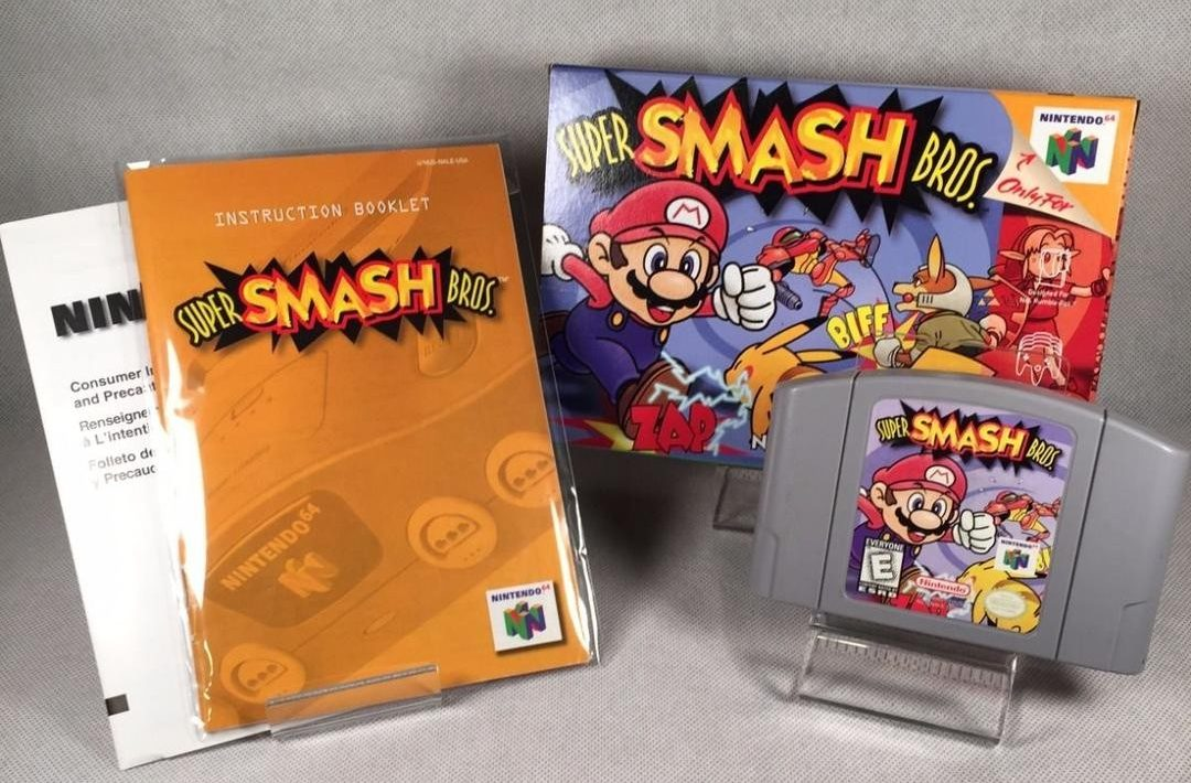 https://www.worthpoint.com/worthopedia/super-smash-bros-nintendo-64-complete-1790332007