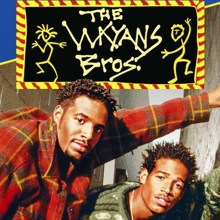 https://www.amazon.com/Wayans-Bros-Complete-First-Season/dp/B00PQAG0FS