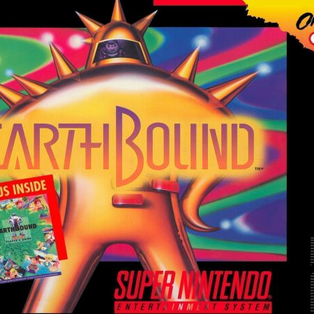 https://emulator.games/roms/super-nintendo/earthbound/