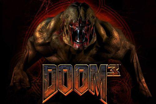 https://www.polygon.com/gaming/2012/5/30/3051918/doom-bfg-edition-details
