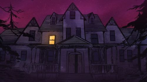 https://www.ign.com/articles/2013/08/15/gone-home-review